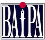 BAIPAlogo