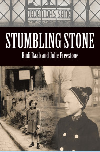 StumblingStone