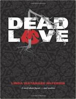 DeadLove